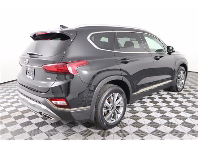 2019 Hyundai Santa Fe Preferred 2.4 (Stk: 119-021) in Huntsville - Image 4 of 34