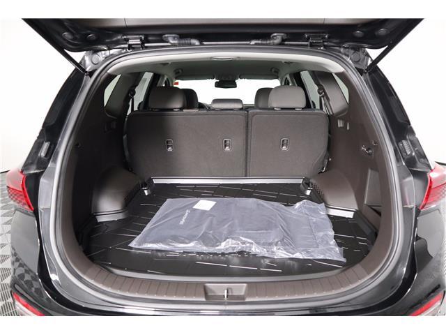 2019 Hyundai Santa Fe Preferred 2.4 (Stk: 119-021) in Huntsville - Image 6 of 34