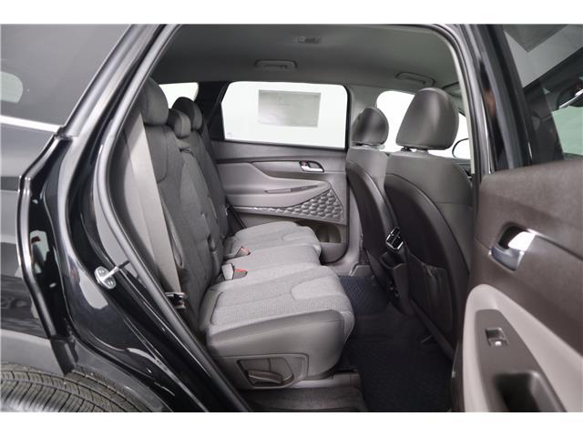 2019 Hyundai Santa Fe Preferred 2.4 (Stk: 119-021) in Huntsville - Image 7 of 34