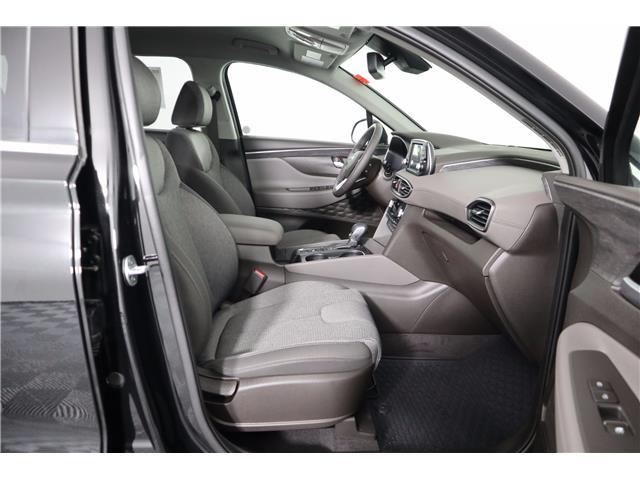 2019 Hyundai Santa Fe Preferred 2.4 (Stk: 119-021) in Huntsville - Image 8 of 34