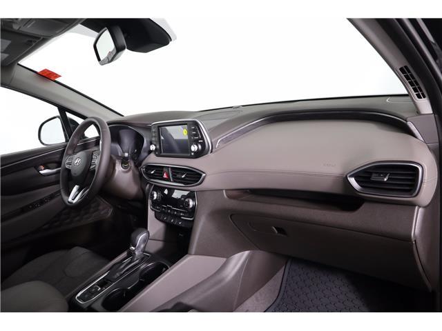 2019 Hyundai Santa Fe Preferred 2.4 (Stk: 119-021) in Huntsville - Image 9 of 34