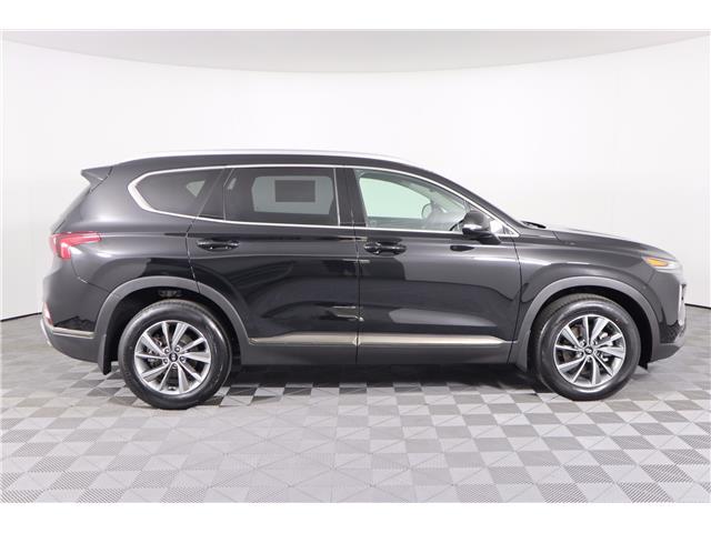 2019 Hyundai Santa Fe Preferred 2.4 (Stk: 119-021) in Huntsville - Image 10 of 34