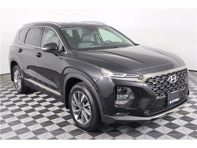 2019 Hyundai Santa Fe Preferred 2.4 (Stk: 119-021) in Huntsville - Image 11 of 34