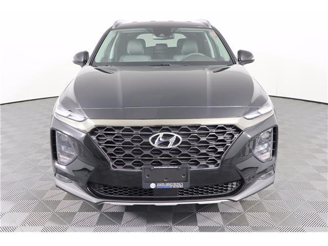 2019 Hyundai Santa Fe Preferred 2.4 (Stk: 119-021) in Huntsville - Image 12 of 34