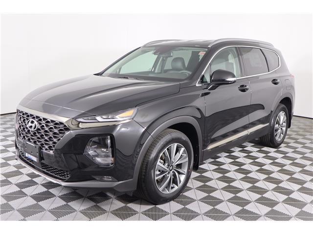 2019 Hyundai Santa Fe Preferred 2.4 (Stk: 119-021) in Huntsville - Image 13 of 34