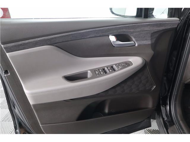 2019 Hyundai Santa Fe Preferred 2.4 (Stk: 119-021) in Huntsville - Image 15 of 34
