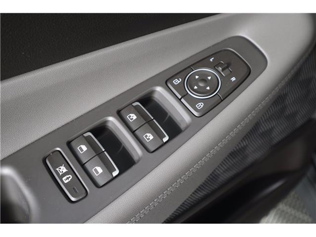 2019 Hyundai Santa Fe Preferred 2.4 (Stk: 119-021) in Huntsville - Image 16 of 34
