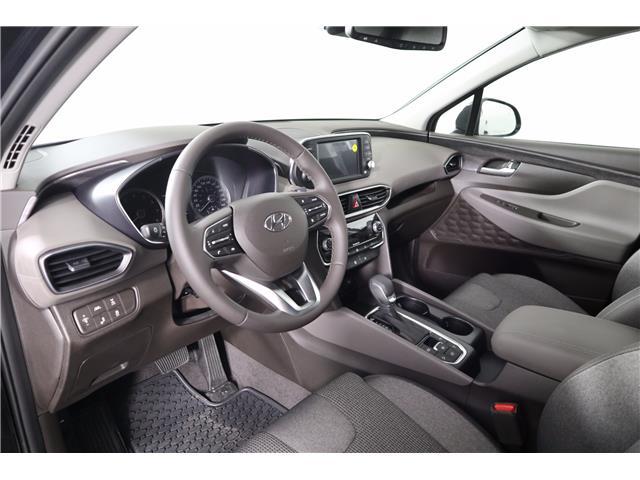 2019 Hyundai Santa Fe Preferred 2.4 (Stk: 119-021) in Huntsville - Image 17 of 34