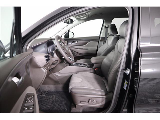 2019 Hyundai Santa Fe Preferred 2.4 (Stk: 119-021) in Huntsville - Image 18 of 34