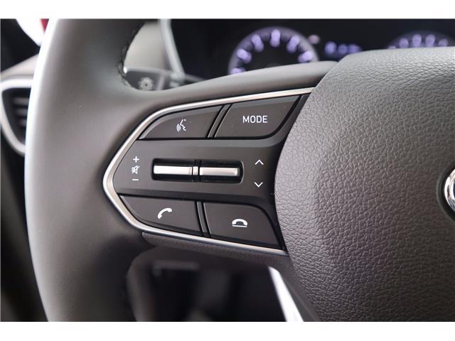2019 Hyundai Santa Fe Preferred 2.4 (Stk: 119-021) in Huntsville - Image 20 of 34