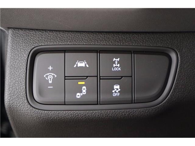2019 Hyundai Santa Fe Preferred 2.4 (Stk: 119-021) in Huntsville - Image 22 of 34