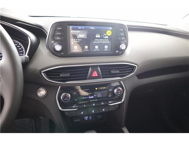 2019 Hyundai Santa Fe Preferred 2.4 (Stk: 119-021) in Huntsville - Image 23 of 34