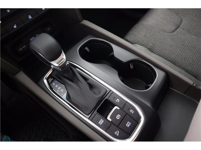 2019 Hyundai Santa Fe Preferred 2.4 (Stk: 119-021) in Huntsville - Image 28 of 34