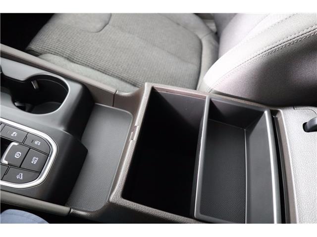2019 Hyundai Santa Fe Preferred 2.4 (Stk: 119-021) in Huntsville - Image 29 of 34