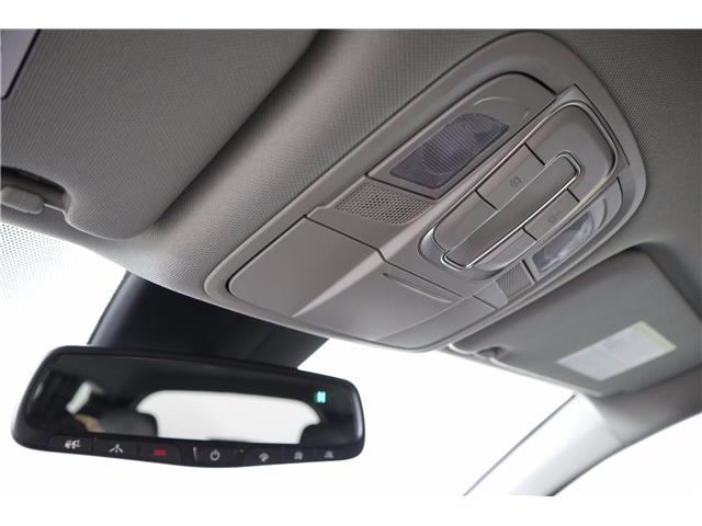 2019 Hyundai Santa Fe Preferred 2.4 (Stk: 119-021) in Huntsville - Image 30 of 34
