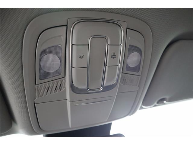 2019 Hyundai Santa Fe Preferred 2.4 (Stk: 119-021) in Huntsville - Image 31 of 34