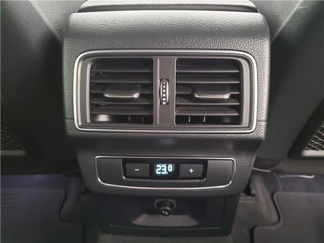 2018 Audi Q5 2.0T Komfort (Stk: LU0269) in Calgary - Image 14 of 22