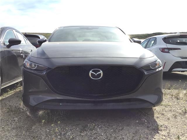 2019 Mazda Mazda3 Sport GS (Stk: N4876) in Calgary - Image 1 of 1