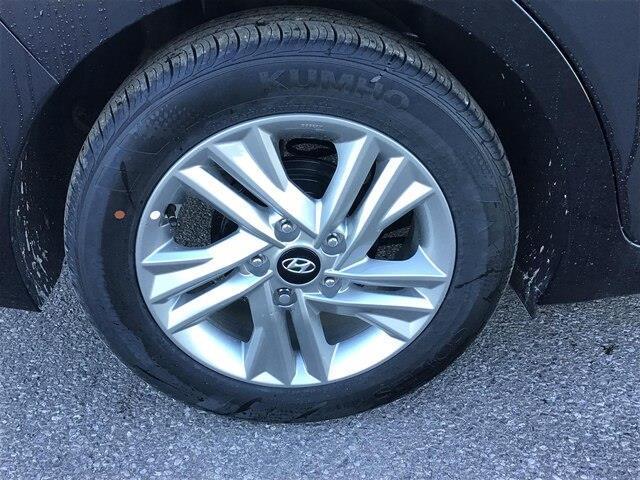 2020 Hyundai Elantra Preferred (Stk: H12231) in Peterborough - Image 12 of 12