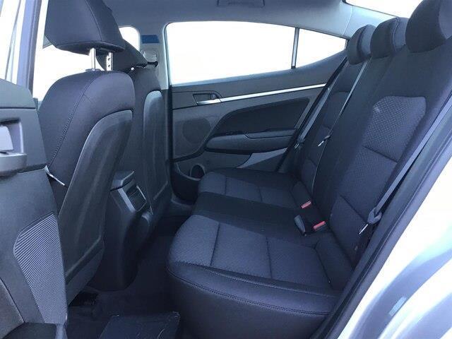 2020 Hyundai Elantra Preferred (Stk: H12243) in Peterborough - Image 19 of 19