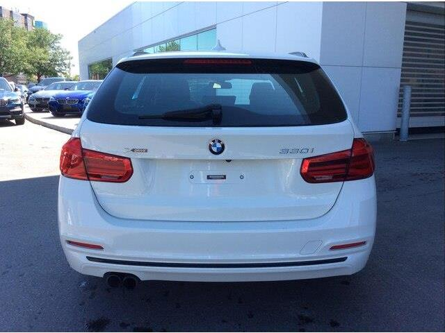 2018 BMW 330i xDrive Touring (Stk: P9171) in Gloucester - Image 20 of 25