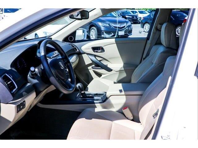 2018 Acura RDX Tech (Stk: P18606) in Ottawa - Image 9 of 22