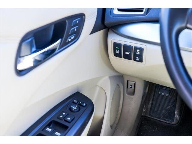2018 Acura RDX Tech (Stk: P18606) in Ottawa - Image 21 of 22