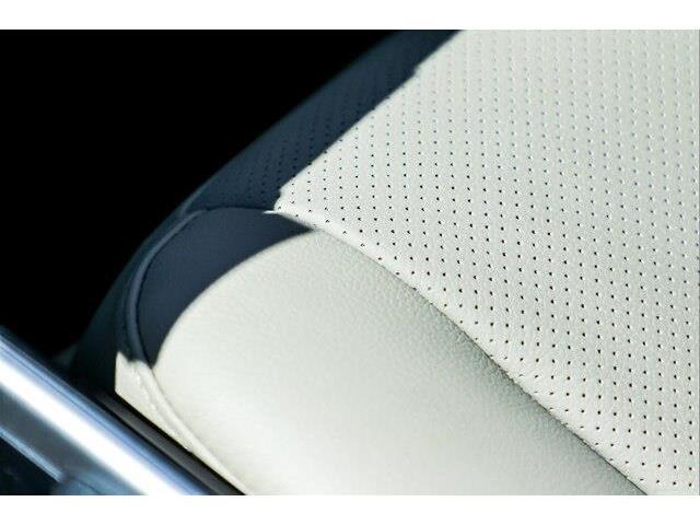 2018 Acura RDX Tech (Stk: P18606) in Ottawa - Image 22 of 22
