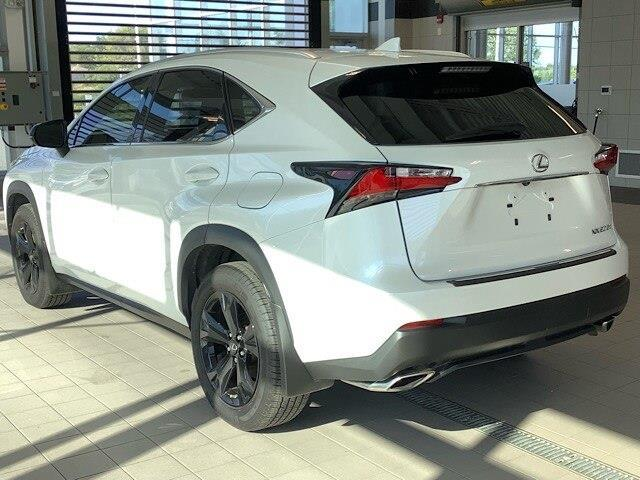 2017 Lexus NX 200t Base (Stk: PL19024) in Kingston - Image 11 of 30