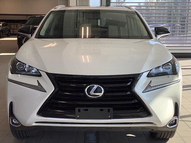 2017 Lexus NX 200t Base (Stk: PL19024) in Kingston - Image 24 of 30