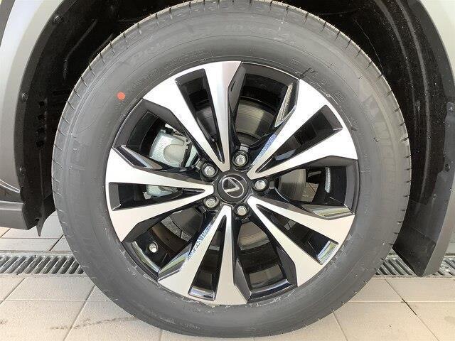 2018 Lexus NX 300 Base (Stk: PL19032) in Kingston - Image 16 of 30