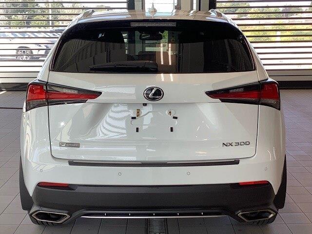 2018 Lexus NX 300 Base (Stk: PL19032) in Kingston - Image 26 of 30