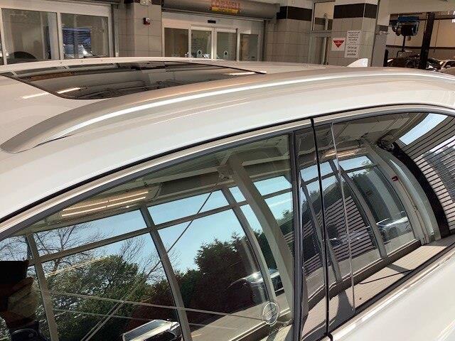 2018 Lexus NX 300 Base (Stk: PL19032) in Kingston - Image 29 of 30