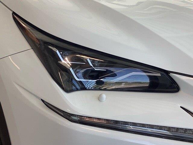 2018 Lexus NX 300 Base (Stk: PL19032) in Kingston - Image 30 of 30