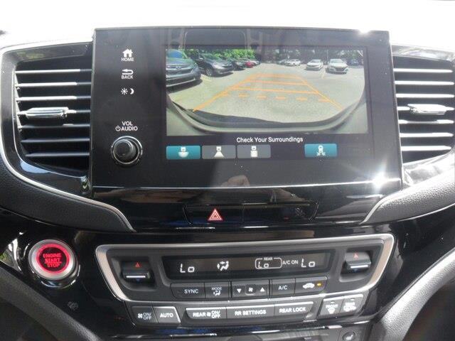 2019 Honda Pilot Touring (Stk: 10655) in Brockville - Image 3 of 22