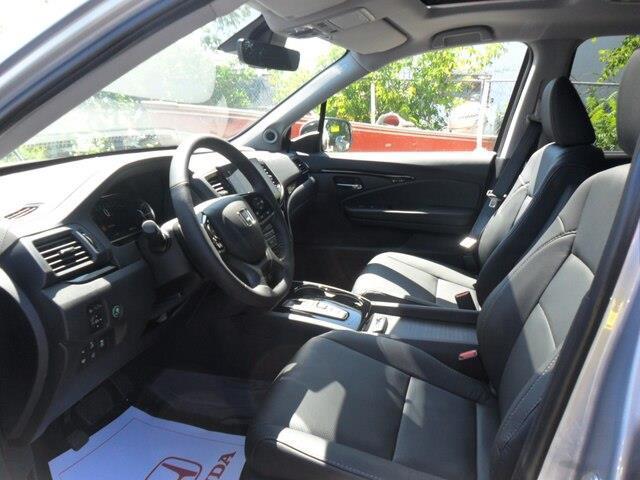 2019 Honda Pilot Touring (Stk: 10655) in Brockville - Image 5 of 22