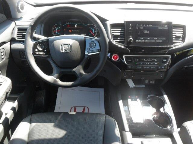 2019 Honda Pilot Touring (Stk: 10655) in Brockville - Image 8 of 22