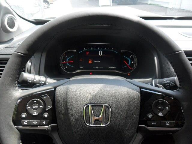 2019 Honda Pilot Touring (Stk: 10655) in Brockville - Image 10 of 22