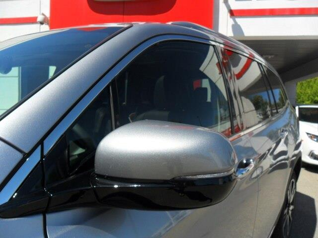 2019 Honda Pilot Touring (Stk: 10655) in Brockville - Image 20 of 22