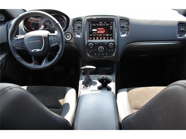 2019 Dodge Durango R/T (Stk: D0117) in Leamington - Image 10 of 30