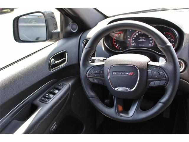 2019 Dodge Durango R/T (Stk: D0117) in Leamington - Image 18 of 30