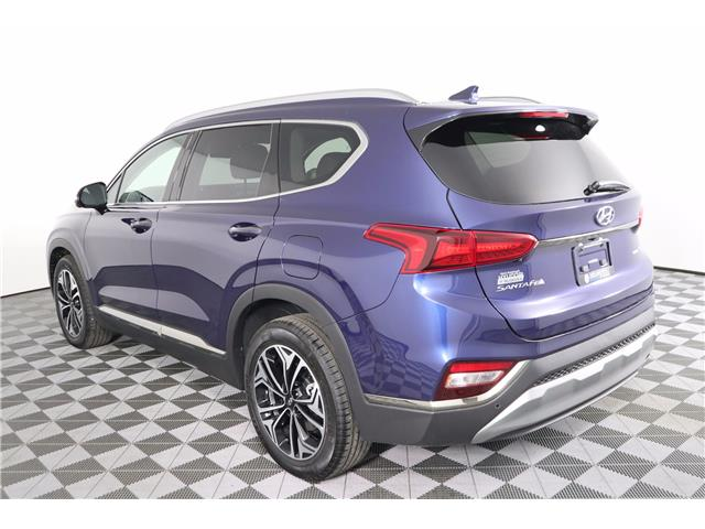2020 Hyundai Santa Fe Ultimate 2.0 (Stk: 120-022) in Huntsville - Image 5 of 34