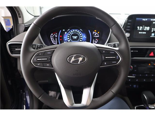2020 Hyundai Santa Fe Ultimate 2.0 (Stk: 120-022) in Huntsville - Image 21 of 34