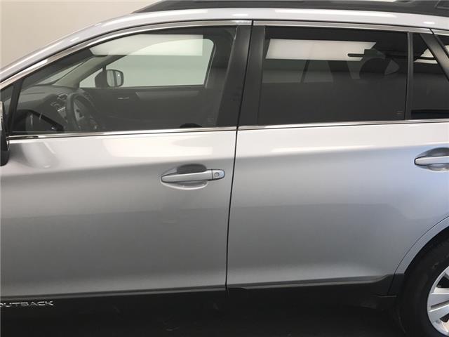 2019 Subaru Outback 2.5i Touring (Stk: 197134) in Lethbridge - Image 2 of 25