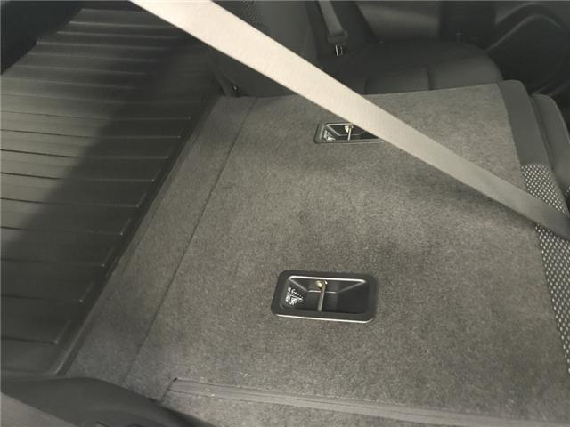 2019 Subaru Outback 2.5i Touring (Stk: 197134) in Lethbridge - Image 23 of 25