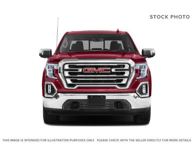 2019 GMC Sierra 1500 SLT (Stk: 209150) in Lethbridge - Image 2 of 10