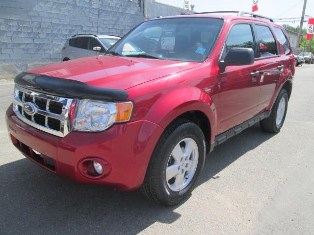 2012 Ford Escape XLT (Stk: bp716) in Saskatoon - Image 2 of 16