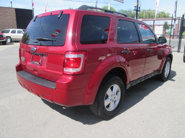 2012 Ford Escape XLT (Stk: bp716) in Saskatoon - Image 5 of 16