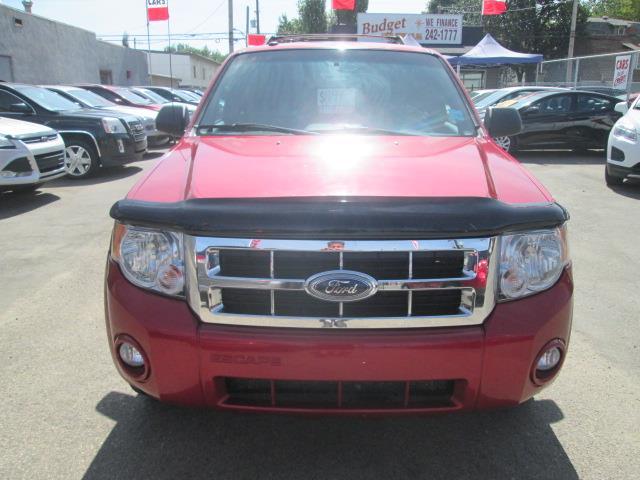 2012 Ford Escape XLT (Stk: bp716) in Saskatoon - Image 7 of 16