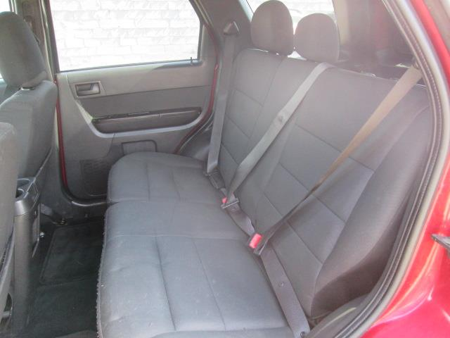 2012 Ford Escape XLT (Stk: bp716) in Saskatoon - Image 8 of 16